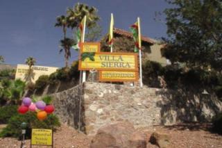 2435 Mckinley Ave, El Paso, TX 79930