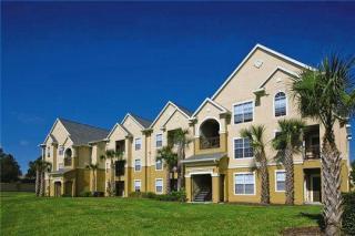 3701 Grandewood Blvd, Orlando, FL 32837