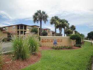 4333 Bayside Village Drive, Tampa FL