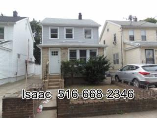 116th Ave 200th St, Queens, NY 11412
