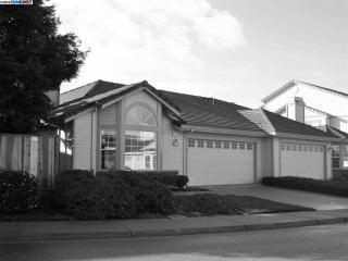2945 Garden Creek Circle, Pleasanton CA