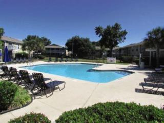 2247 Wrightsville Ave, Wilmington, NC 28403