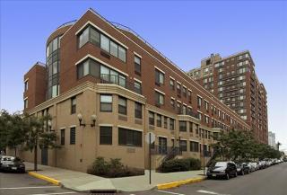 77 Park Ave, Hoboken, NJ 07030