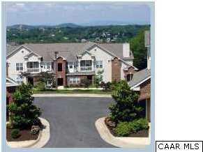 1035 Weybridge Court #301, Charlottesville VA