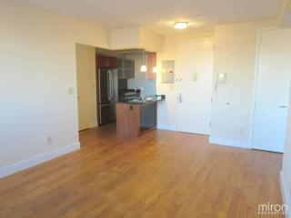 756 Myrtle Avenue #5D, Brooklyn NY
