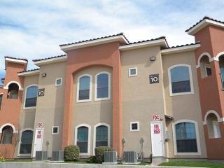 5455 Rowley Rd, San Antonio, TX 78240