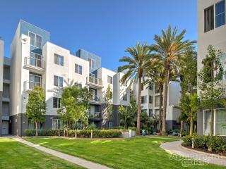 5535 Westlawn Ave, Los Angeles, CA 90066