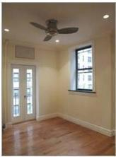 330 East 35th Street #RC83, New York NY