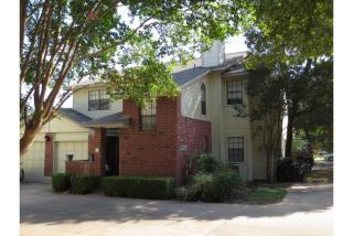 9600 Woodvale Drive, Austin TX