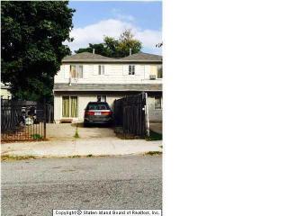 49 Mersereau Avenue, Staten Island NY