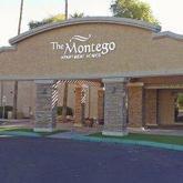 949 S Longmore, Mesa, AZ 85202