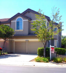 431 Sutton Circle, Danville CA