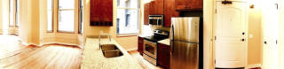 141 4th St E, Saint Paul, MN 55101
