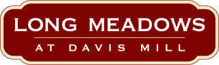 Long Meadows at Davis Mill by Mitchell & Best Homes