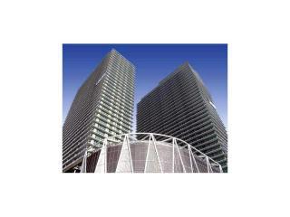 79 Southwest 12th Street #1001-S, Miami FL