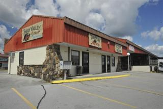 2828 Parkway #F1, Pigeon Forge, TN 37863