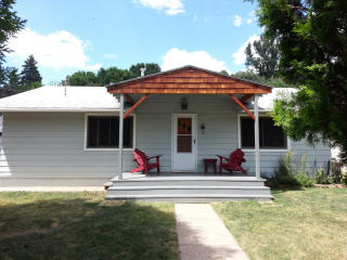 262 Midland Avenue, Basalt CO