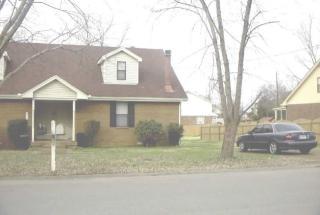 1123 Apple Valley Road, Madison TN