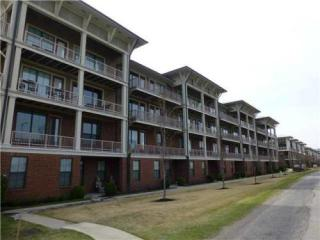 380 North Island Drive #314, Memphis TN