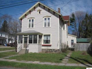 42 Grand Street, Gloversville NY