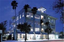 425 North Andrews Avenue, Fort Lauderdale FL