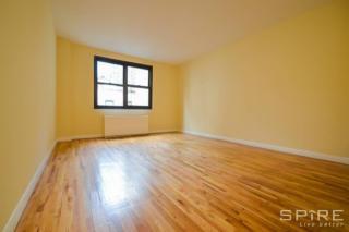 515 3rd Avenue #2N, New York NY