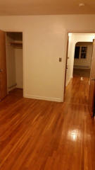 2219 49th Street, Queens NY