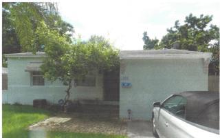 5900 Southwest 60th Street, South Miami FL