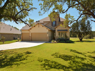 1492 Flint Rock Loop, Driftwood TX