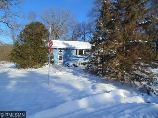 6649 230 Ave, Stacy, MN 55079-9362