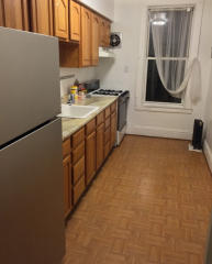2345 31st Avenue, Queens NY
