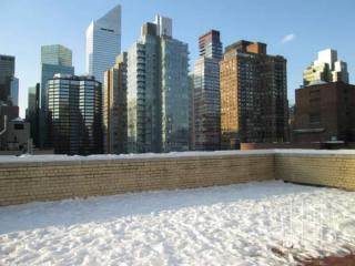 Address Not Disclosed, New York NY