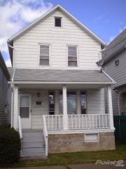 308 E Union St, Nanticoke, PA 18634