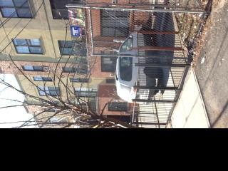 1143 Tinton Avenue, Bronx NY