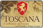 Toscana by ABDDevelopment
