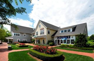 Kensington by Pulte Homes