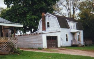 409 Progress Road, Gloversville NY