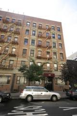 410 East 13th Street, New York NY