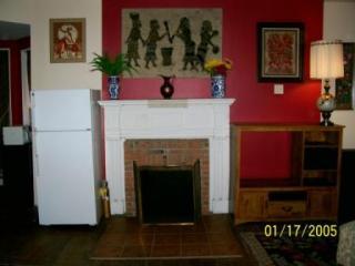 3789 Pitt St #G, Schellsburg, PA 15559