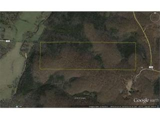 County Road 153, Quincy, MO 65735