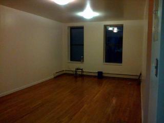119 Carlton Avenue, Brooklyn NY