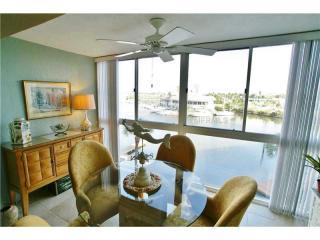 4939 Floramar Terrace #303, New Port Richey FL