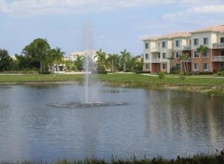 8106 Myrtlewood Circle West, Palm Beach Gardens FL