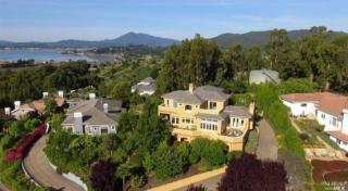 37 Marin Bay Park Court, San Rafael CA