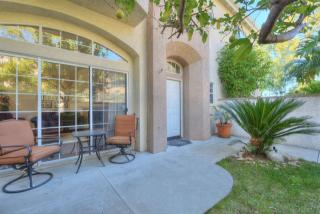 347 Avenida De Royale, Thousand Oaks, CA