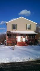 8 Maple Street, Brookfield MA
