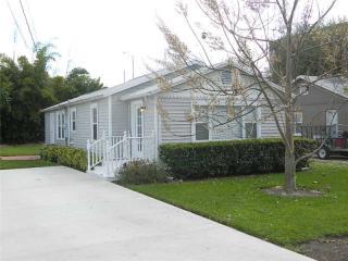 1516 Pinewood Drive, Winter Park FL
