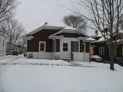 512 S Jackson St, Green Bay, WI 54301