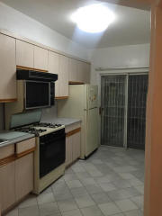 3285 34th Street, Queens NY