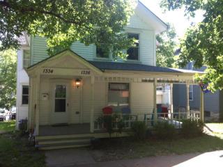1336 Tennessee Street, Lawrence KS